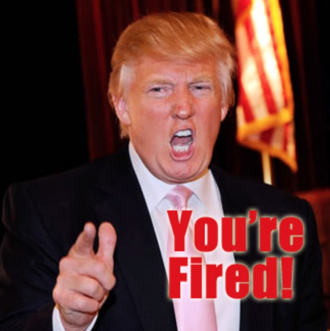 trump_fired