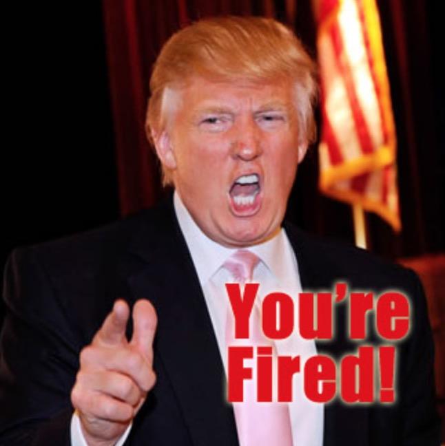 trump_fired