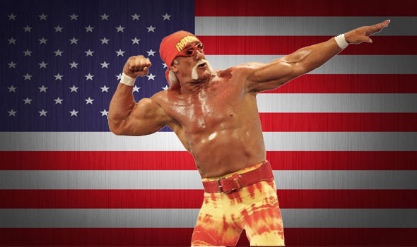 hulk-hogan-usa-flag