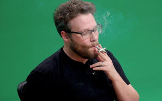 seth-rogen-the-interview-marijuana